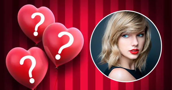 Which opposite sex celebrity will date you?